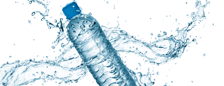 Wpływ składników mineralnych wody na organizm człowieka