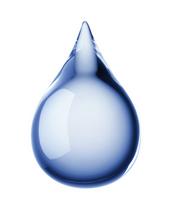 Kropla wody