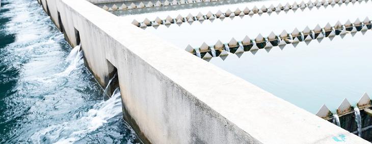 Na czym polega uzdatnienie wody