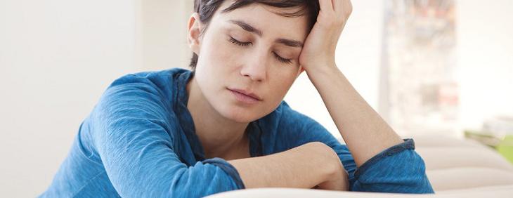 Czy picie wody może pomóc ze zmęczeniem?