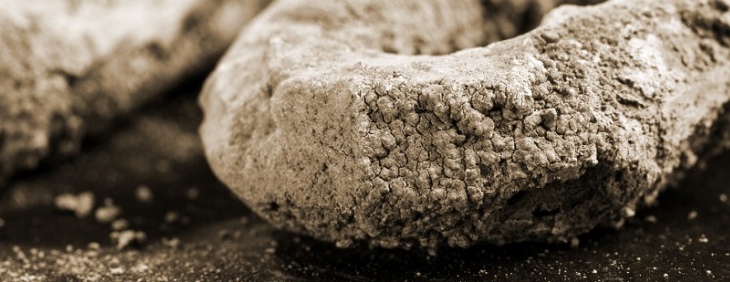 Kamień kotłowy – jak się go pozbyć?