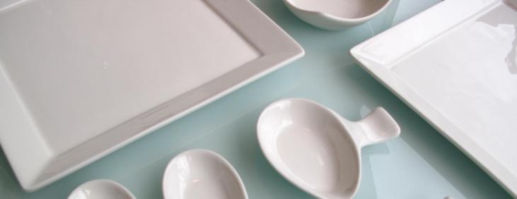 Idealnie czyste naczynia – czy to możliwe?