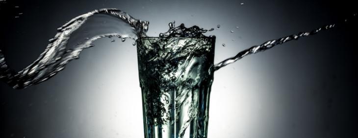 Nieapetyczna woda – czy to możliwe?