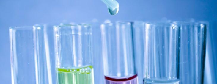 pH wody – co warto wiedzieć?