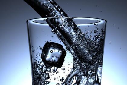 Czy Polacy znają dobroczynny wpływ wody?