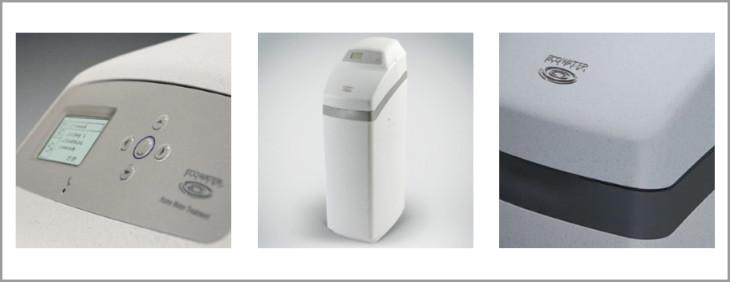 EcoWater Systems – zaufany producent systemów uzdatniania wody