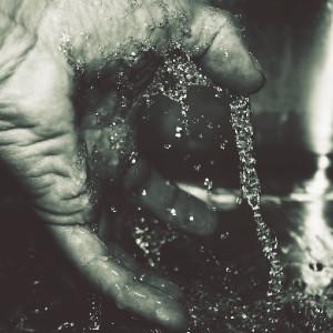 Kranowa woda