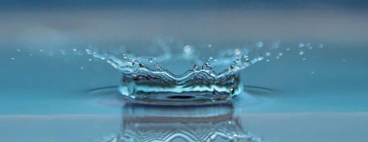 Jak działa mikrobiologiczny system filtrujący?