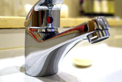 Korzyści z używania uzdatnionej wody
